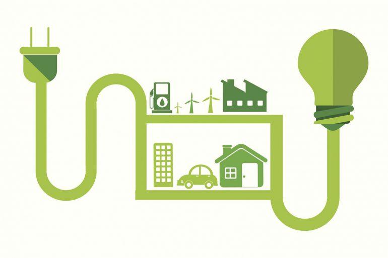 BANDO PER L'EFFICIENTAMENTO ENERGETICO DELLE PMI – REGIONE EMILIA ROMAGNA