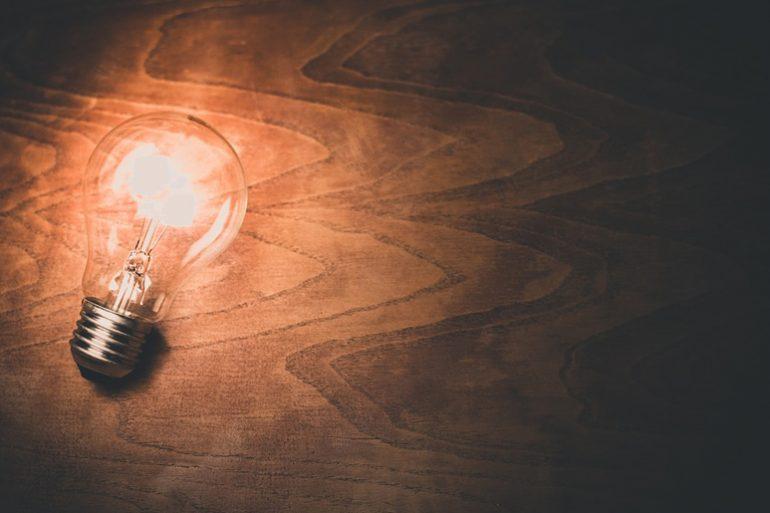 7 invenzioni 2017 che illuminano il futuro dell'energia