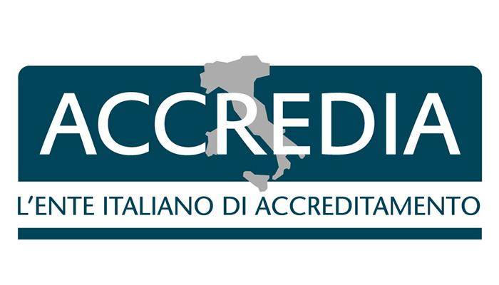 L'ente unico nazionale di accreditamento