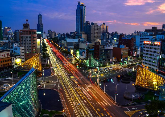 Cina: prima sul podio per vendita di auto elettriche