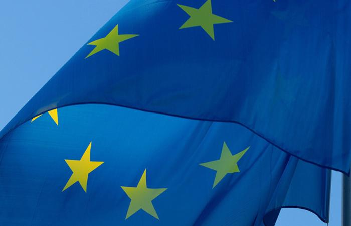 L'Italia green: esempio per l'Europa