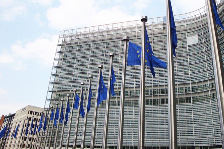 Strumenti europei di investimento