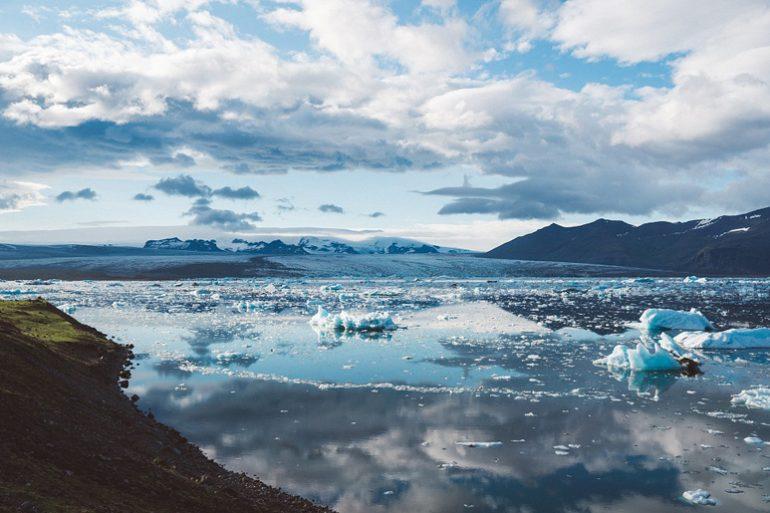 MoCA: clima e rinnovabili al 32% nel 2030