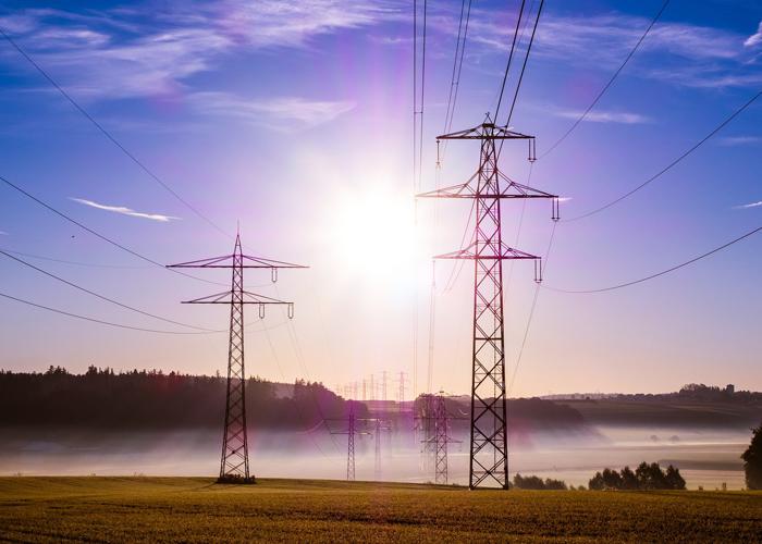 L'elettrico dovrebbe passare dal 34% a circa il 60%