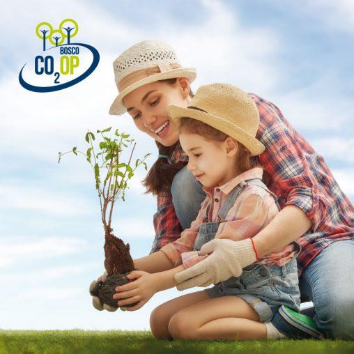 https://www.powerenergia.eu/wp-content/uploads/2018/12/Concept-Inaugurazione-Bosco-CO2OP_800x800px-508x508.jpg