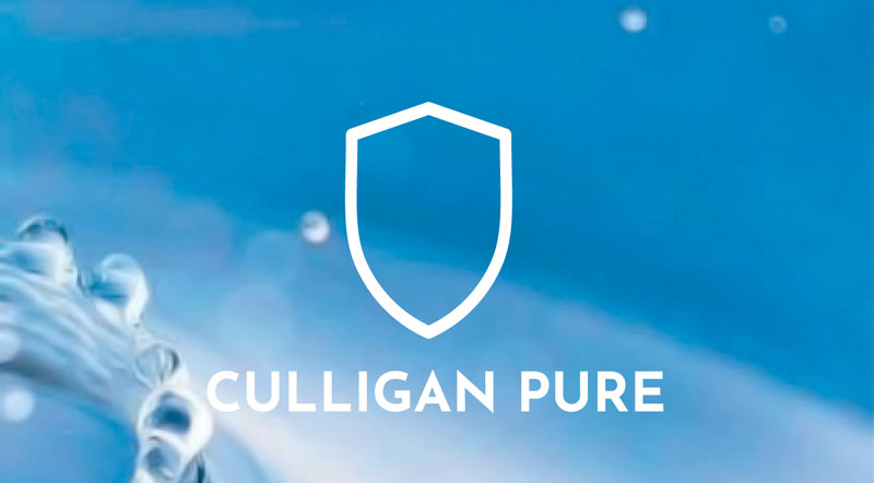 //www.powerenergia.eu/wp-content/uploads/2020/03/Culligan_Pure.jpg