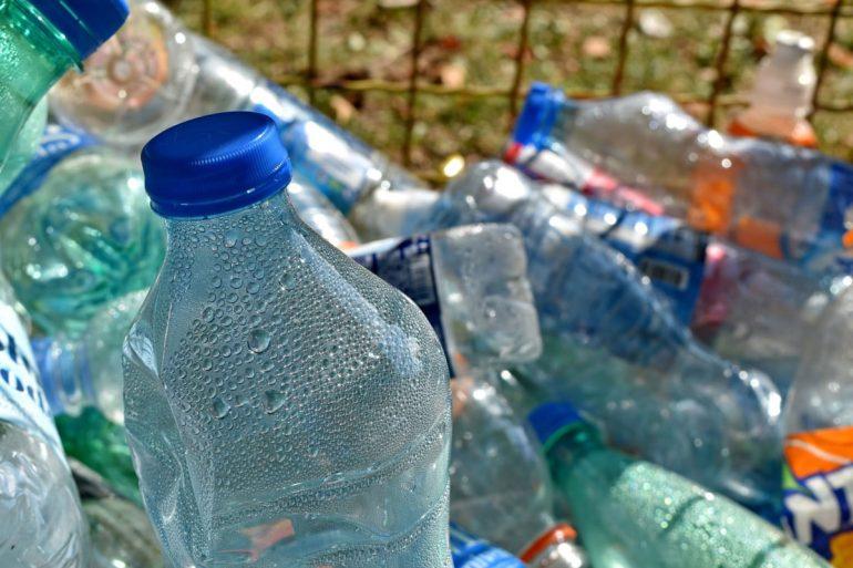 Patto europeo sulla plastica: aderisce anche l'Italia.