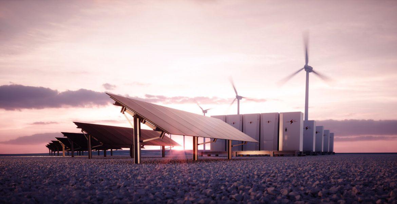 L'energia sostenibile come modello di ripartenza per il Paese