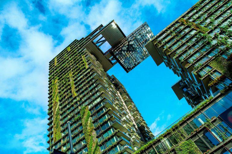 """NZEB, gli edifici a consumo energetico """"quasi"""" zero"""