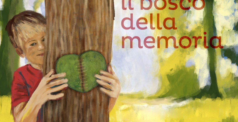 """Power Energia main sponsor del """"Bosco della Memoria"""" di Bergamo"""
